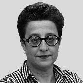 Laura Garcés