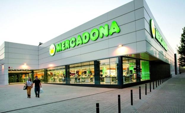 Alcampo Calendario.Horarios De Mercadona Consum Carrefour Lidl Alcampo Y