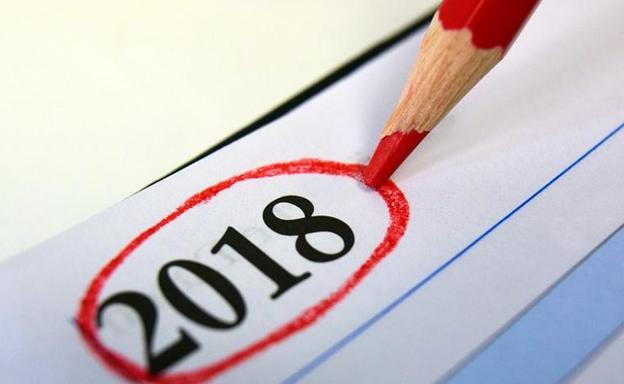 Calendario Laboral 2020 Palma De Mallorca.Calendario De Festivos Locales En Valencia Alicante Y Castellon