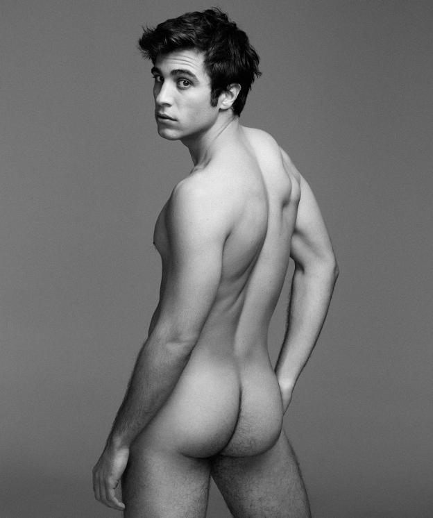 Los Majos Desnudos Del Goya Las Provincias
