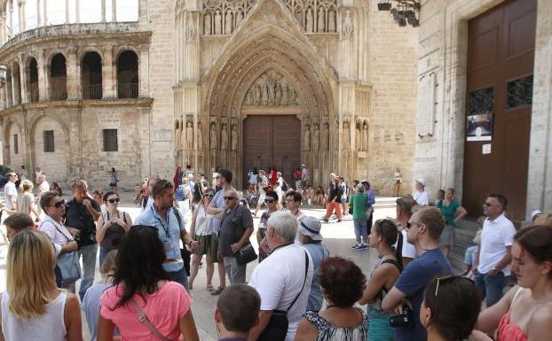 Domingo 20 De Mayo Qué Hacer Hoy En Valencia Las Provincias