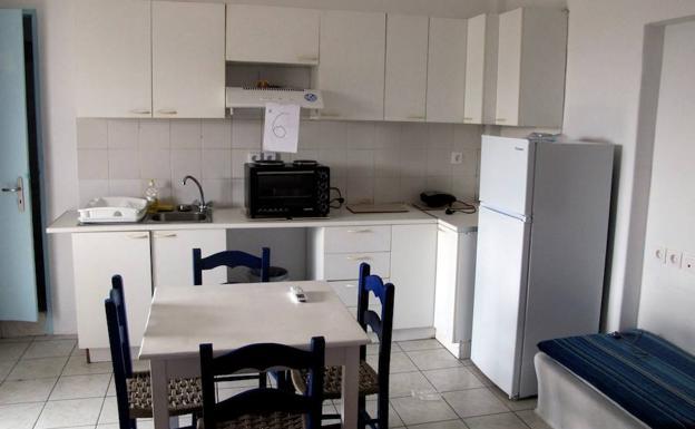 3191b51d9 Así está el precio del alquiler de viviendas por autonomías