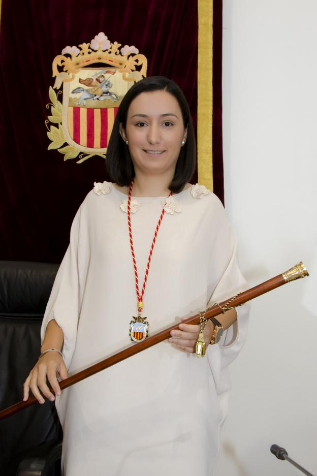 Marta Trenzano. / lp