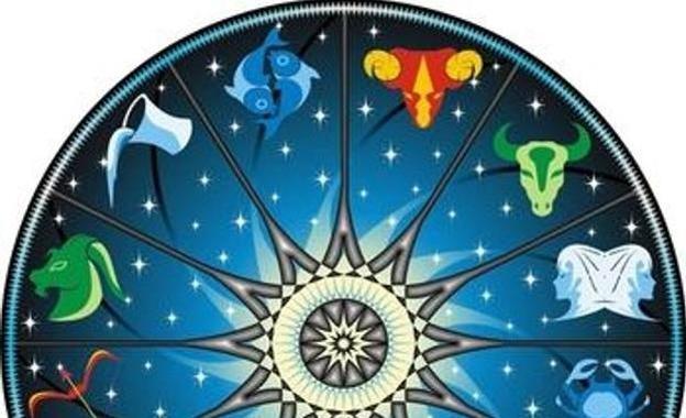 Mira Tu Horóscopo Gratis Para Este Viernes 20 De Septiembre De 2019 Las Provincias