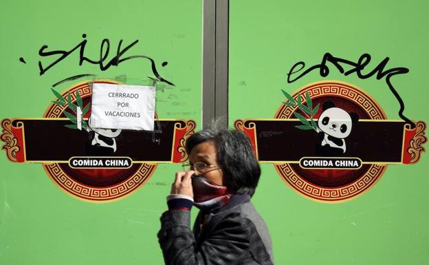 Qué está abierto en Valencia y qué sitios cerrados a partir de este sábado por el coronavirus