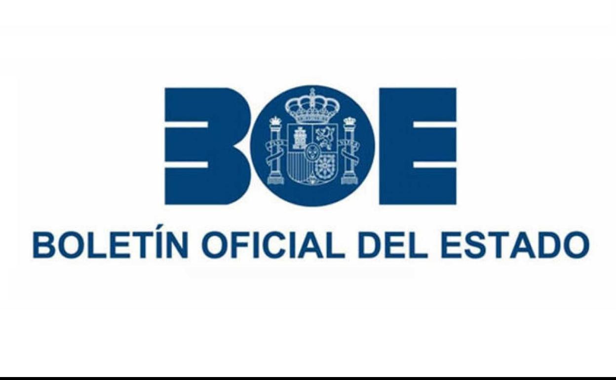 El BOE de hoy: la letra pequeña de las medidas económicas para ...