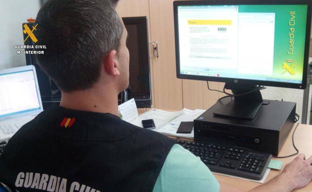 España lidera las ciberestafas con el coronavirus como gancho