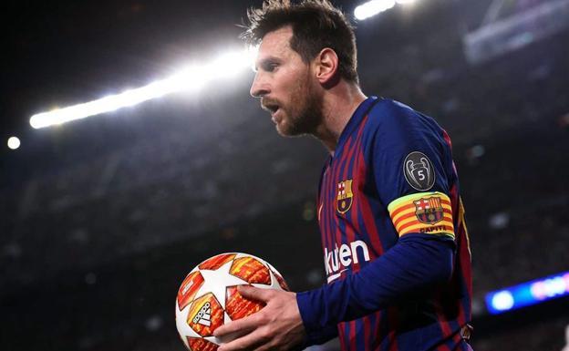 El ERTE del Barça, la consecuencia de vivir al límite