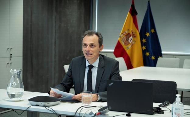 Pedro Duque, opción de España para dirigir la Agencia Espacial Europea