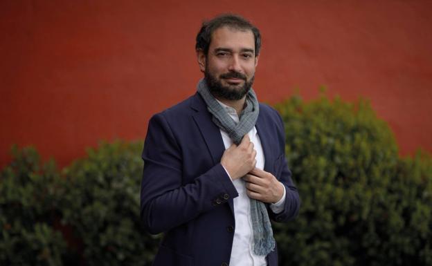 Pere Estupinyà: «Al principio de la emergencia sanitaria, la reacción de la ciencia fue decepcionante»