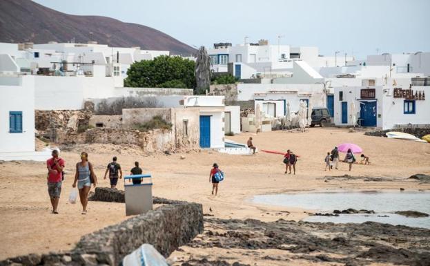 «En el turismo ahora no es momento de inventar, sino de salir de la crisis»