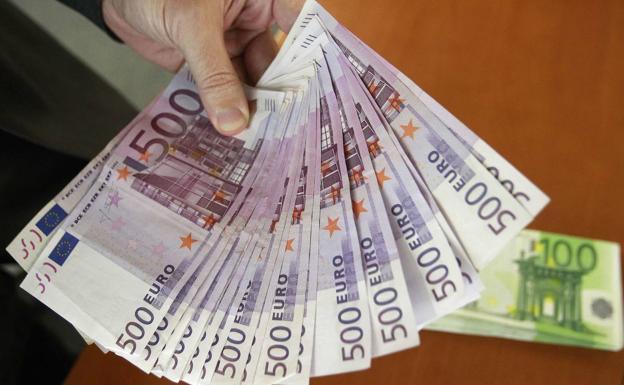 Un nuevo millonario en España con Euromillones de este martes 4 de agosto