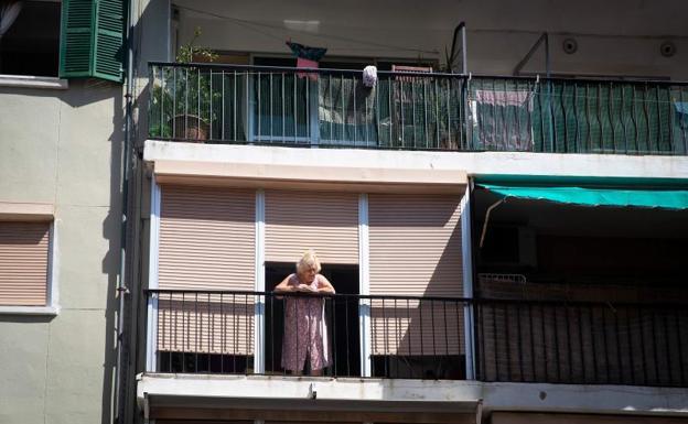 Qué es el confinamiento selectivo, la solución a los rebrotes que ya está en marcha en varios barrios de España