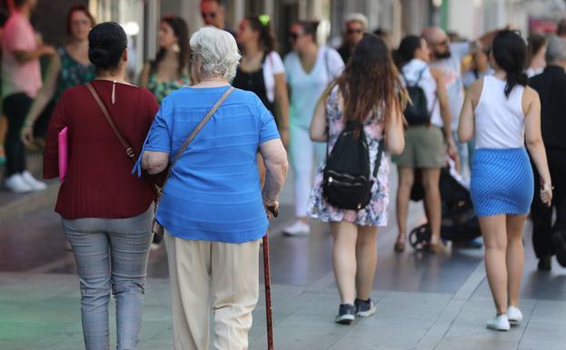 Pacto de Toledo: así quedan las 21 recomendaciones para la jubilación y las pensiones