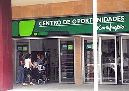 df0ac89312d El Corte Inglés abre dos centros de oportunidades en Valencia y Mislata