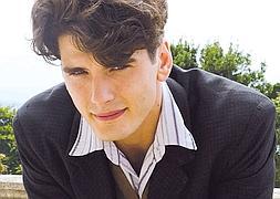 Yon gonz lez amaia salamanca fue mi primera novia las provincias - Jordi evole con quien esta casado ...