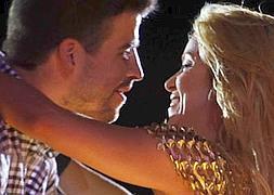 Porno shakira Shakira Nude