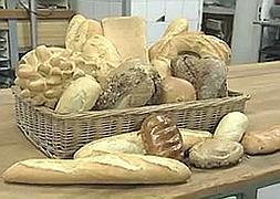 el pan engorda y la miga mas